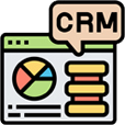 CRM Sofware